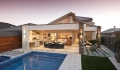 Rossdale Homes Adelaide Prestige Homes