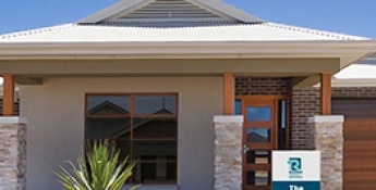 Home Designs   Rossdale Homes   Rossdale Homes   Adelaide  South    Traditional