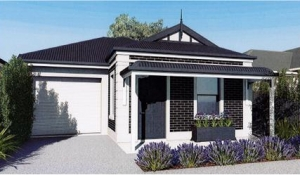 Lot 98 Boardwalk Dr Paralowie ele