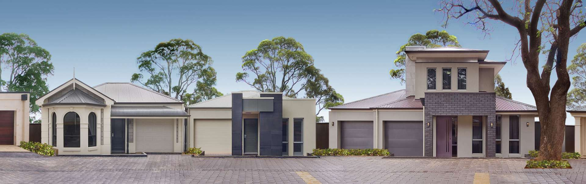 Home | Rossdale Homes | Rossdale Homes - Adelaide, South Australia ...
