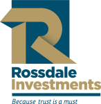 Rossdale Investments vert