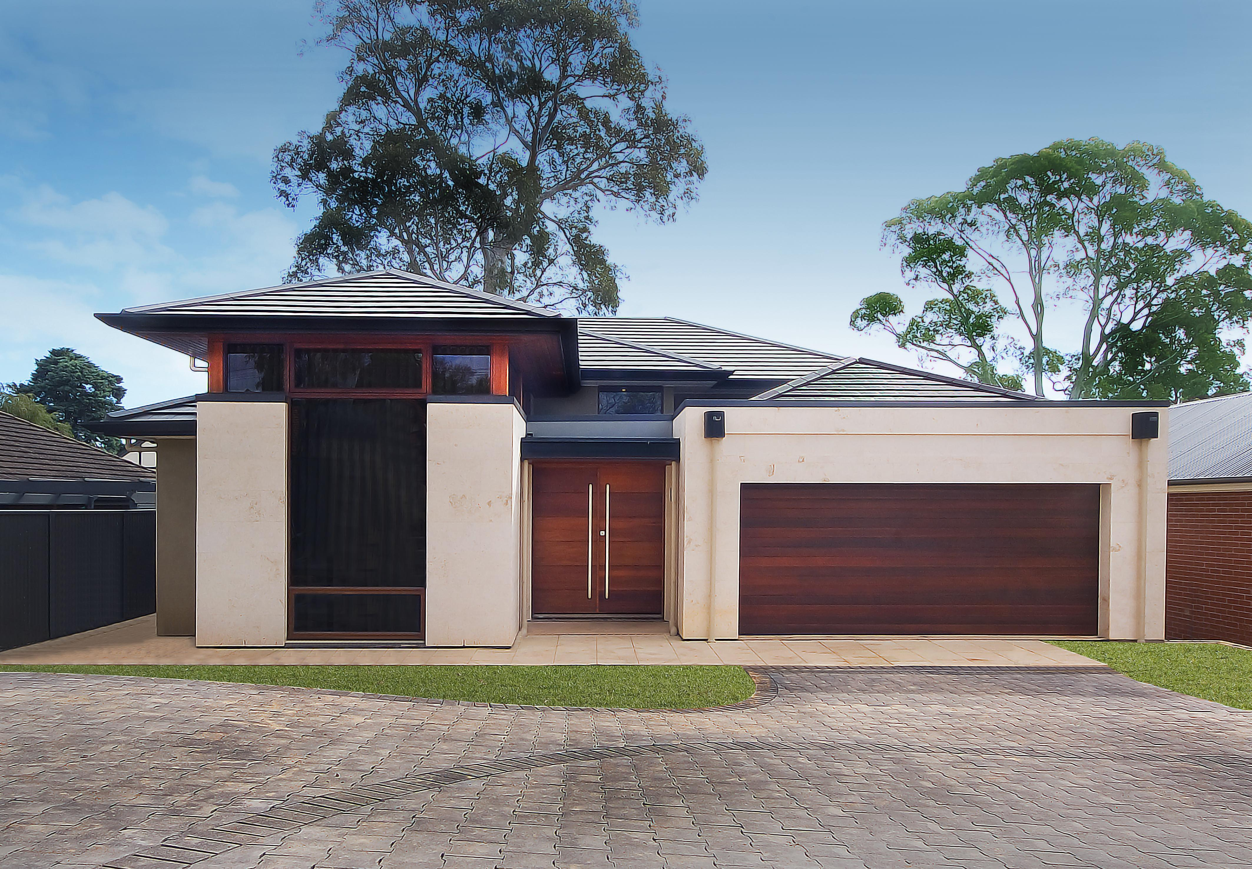 2 Storey House Designs Adelaide Idea Home And