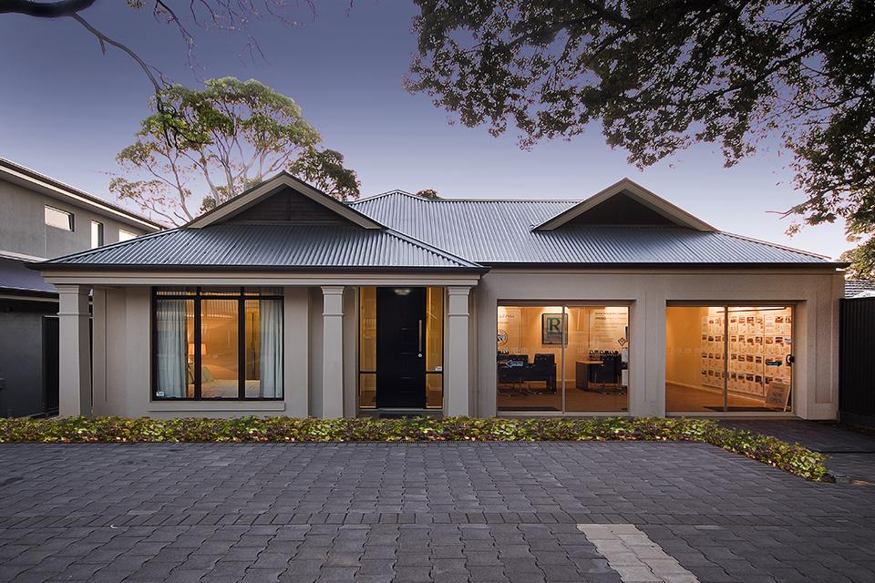 Loft Home Designs South Australia Home Design And Style