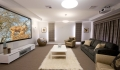 Rossdale Homes Playford 03