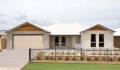 Rossdale Homes Wistow Aldinga Beach
