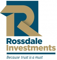 Rossdale Investments RGB smallweb