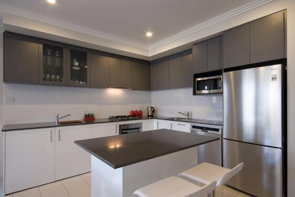 Rossdale Homes Bowden dsf3596003