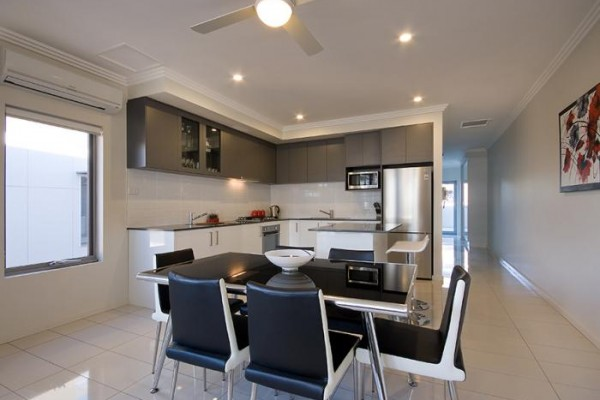 Rossdale Homes Bowden dsf3597004
