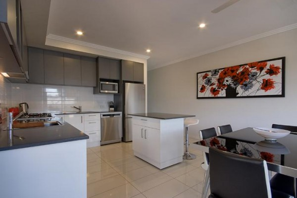 Rossdale Homes Bowden dsf3598005