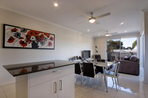 Rossdale Homes Bowden dsf3600006