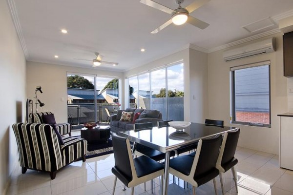 Rossdale Homes Bowden dsf3603007
