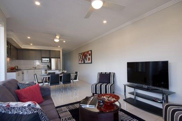 Rossdale Homes Bowden dsf3605009