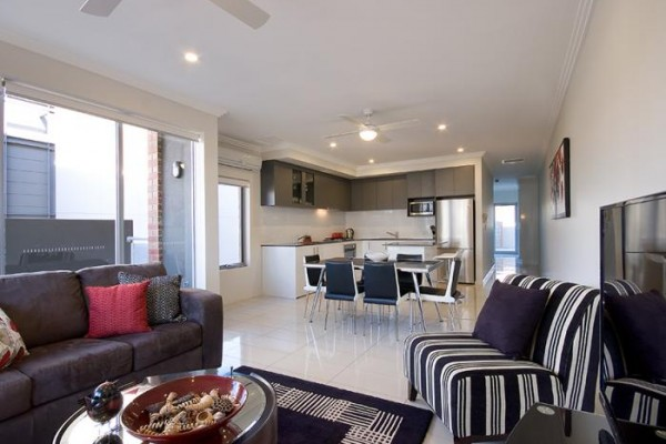 Rossdale Homes Bowden dsf3606010