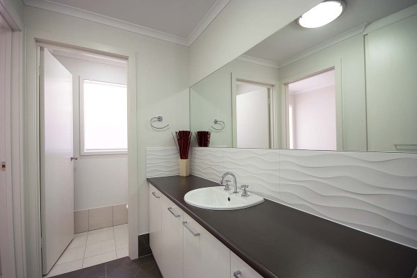 DSCF5648 Bathroom Marden First Home Custom Home Builder Adelaide South Australia