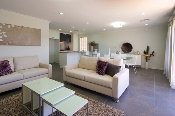 marden living First Home Custom Home Builder Adelaide South Australia
