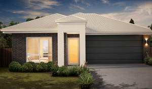 Lot 1535 Banksia Court Mt Barker Projects Dwelling 4 web v2