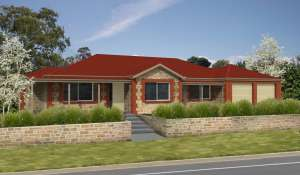 821 Margaret front elevation willunga high res