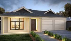 Front Elevation cheaper package2