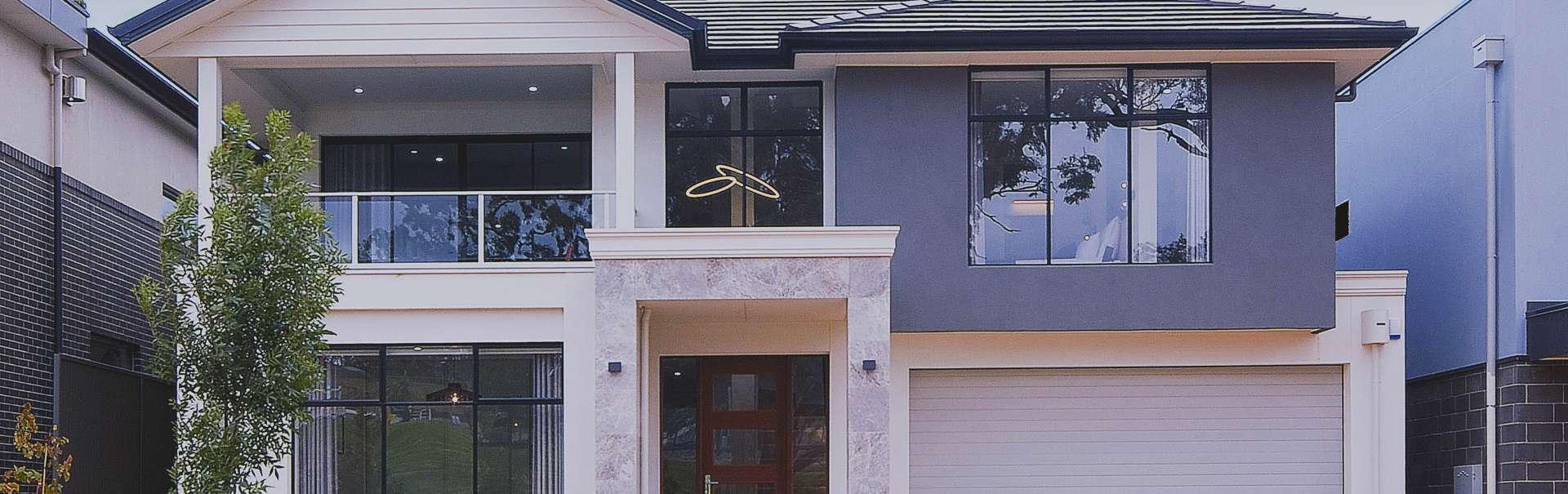 Home Rossdale Homes Rossdale Homes Adelaide South Australia Award Winning Builder Custom Design Houses Investment Property House Land