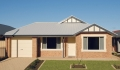 regency cott no fence or sign invest