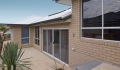 Rossdale Homes Clovelly HIA 2012 049