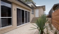 Rossdale Homes Clovelly HIA 2012 050