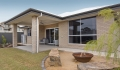 Rossdale Homes Clovelly HIA 2012 051