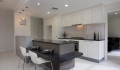Rossdale Homes Clovelly Kitchen