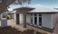 Rossdale Homes Clovelly front external 004
