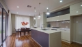 Rossdale-Homes-Windsor-kitchen-meals.jpg