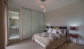 Rossdale-Homes-Windsor-main-bed.jpg