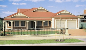 Rossdale Homes Hamilton Millswood