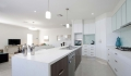 Rossdale Homes Playford 08